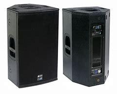 db technologie DVX Serie 15d Image