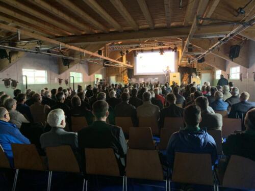 Energieforum2019 Flumserberg