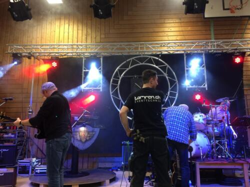 Recover Böhringen2018